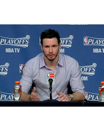 jj redick hairstyle best photo of jj redick hairstyle donnie journal