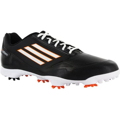 adizero golf shoes adidas golf shoes at globalgolf