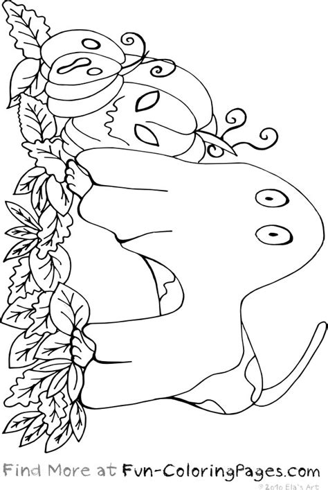 halloween coloring pages dog halloween fun coloring pages dog as ghost
