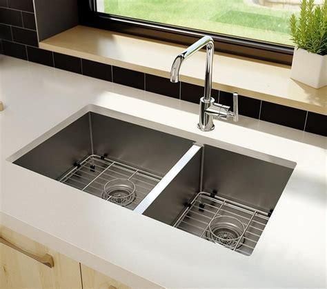 corner sink kitchen