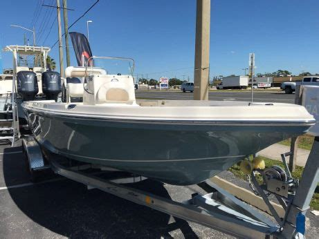 sailfish boats msrp sailfish 2100 bb bay boat boats for sale yachtworld