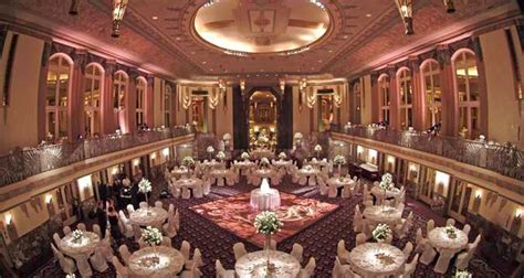 wedding backdrop rentals columbus ohio historical renovations portfolio categories jdl warm