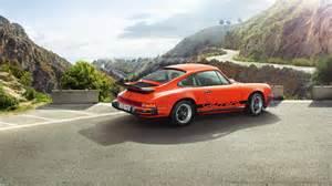 Cars Porsche Porsche Gallery Porsche Cars America