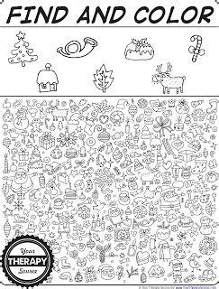 coloring pages 24 com download add games your website christmas activity sheets for kids color bros
