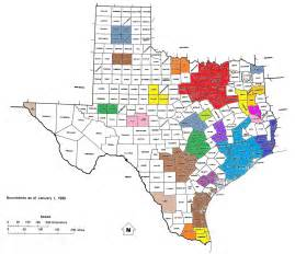 city of houston counties pictures to pin on