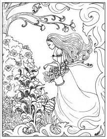 nouveau coloring book free nouveau designs coloring pages
