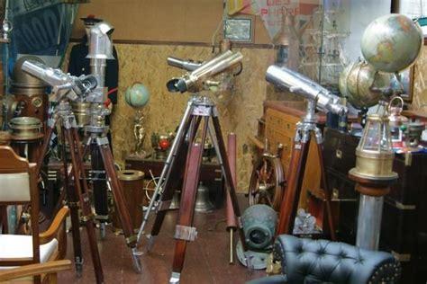 Top Teropong Binocular Kamera Tripod 91 best images about professionally brass polished large binoculars tripod on