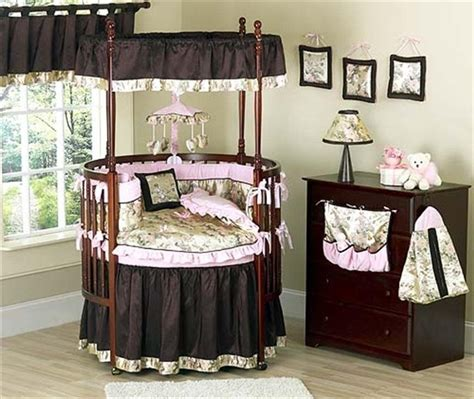 walmart cribs for babies baby cribs convertible cribs canopy cribs cribs