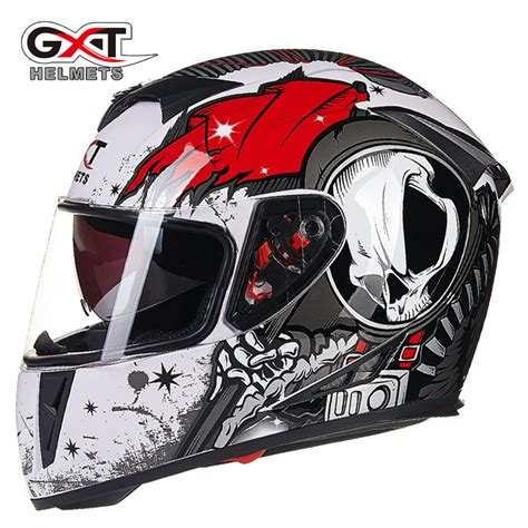 motocross helmet with shield best motorcycle helmets motocross racing helmet motorbike