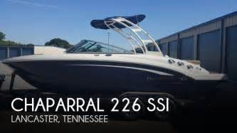 baja boats for sale in nashville tn boats for sale in nashville tennessee used boats for