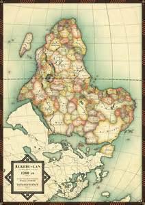 the colonization counterfactual strohm