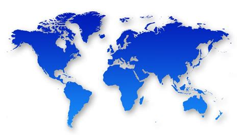 globe coverage maps global coverage projx services