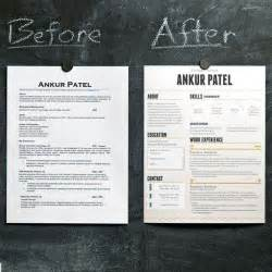 Resume Samples Pinterest by 17 Best Images About Creative Resume Examples On Pinterest