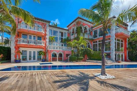 Www Todaysbestmansionsforsale Com | www todaysbestmansionsforsale 28 images san diego real