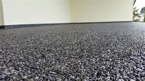 steinteppich glasboden fugenlos naturfarben innen und