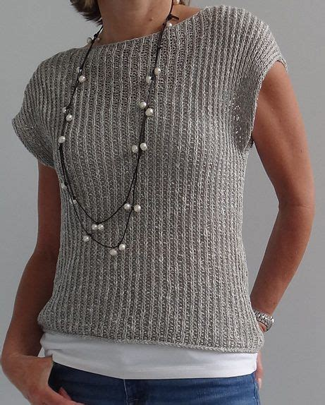 free knit sweater pattern easy 25 best ideas about easy knitting patterns on