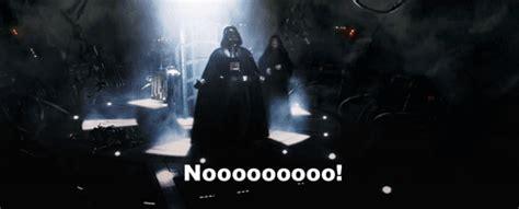 Darth Vader Nooo Meme - image darth vader no gif random ness wiki fandom
