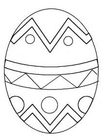 easter egg coloring page coloring easter eggs coloring pages to print
