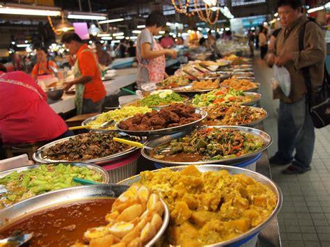Thai Food In Thailand | i love thai recipes thai food in thailand