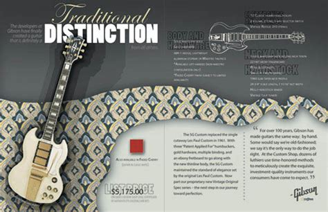 design layout ideas for magazines 46 creative magazine spread design layout ideas for your