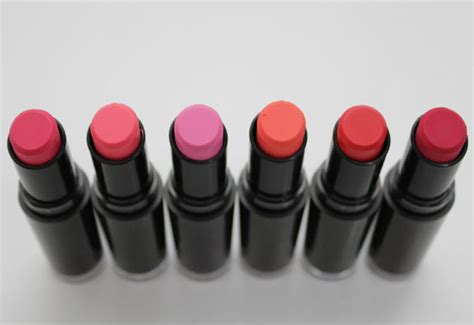 N Megalast Lip Color 1 is to wear bad lipstick lipstick is