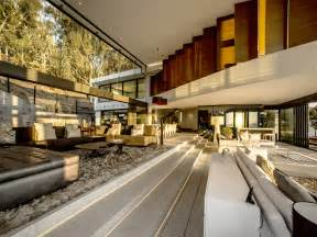 photos of interiors of homes iconic cape town house nettleton 199 up for sale