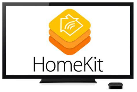 Smartphone Controlled Lights iot for everyone apple homekit vs google brillo