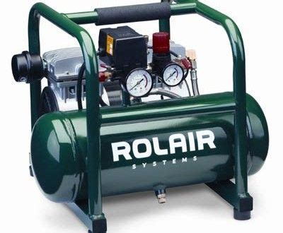 best air compressor for woodworking 1000 ideas about air compressor on workshop