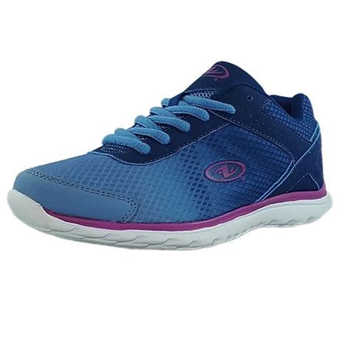 athletic works shoes walmart athletic works athletic shoes walmart ca