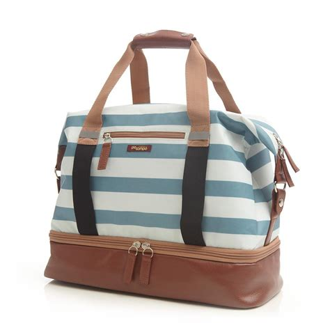 weekender bag with shoe compartment weekender bag with shoe compartment po co