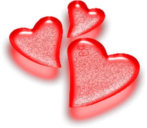 imagenes de corazones gif corazones de amor con movimiento archives im 225 genes de amor