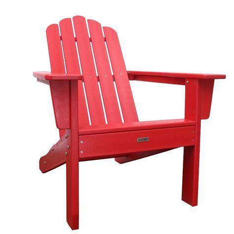 adirondack chairs patio chairs  home depot