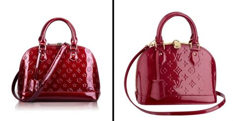 louis vuitton style bags in aliexpress buying tricks 2018