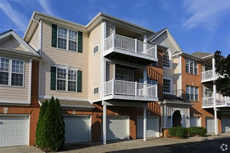 Appartments In by Rabbit Run Apartments Rentals Ky Apartments