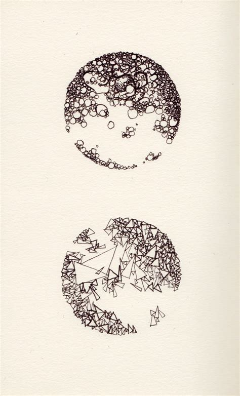 circle pattern drawings tumblr related image art pinterest artist drawing sketches