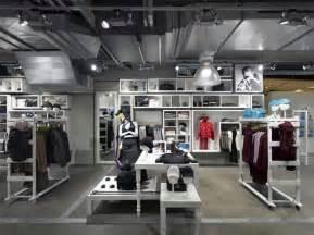 Home Design Store Berlin Adidas Originals Concept Store Berlin 187 Retail Design