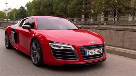 Audi R8 Youtube by 2014 Audi R8 V10 Plus Youtube
