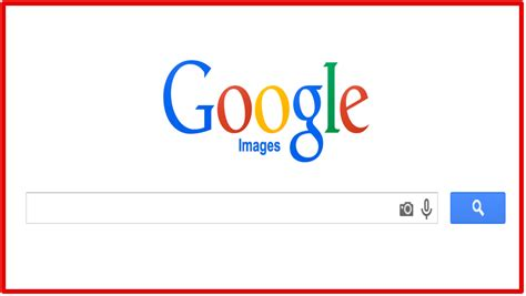 google images reverse search 5 ways to use google reverse image search educational
