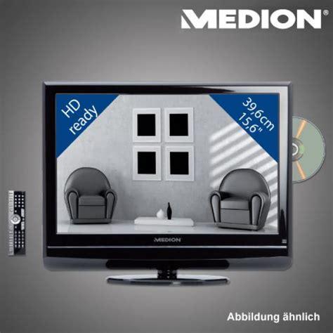 cm design lcd tv mit integriertem dvd player und dvb  tuner von aldi nord ansehen