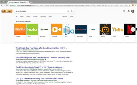 best torrenting websites accidentally showcases best torrent in