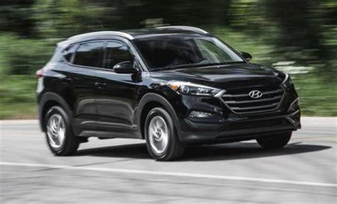 2016 Hyundai Tucson Configurations by 2018 Hyundai Tucson Se Marquis Autos