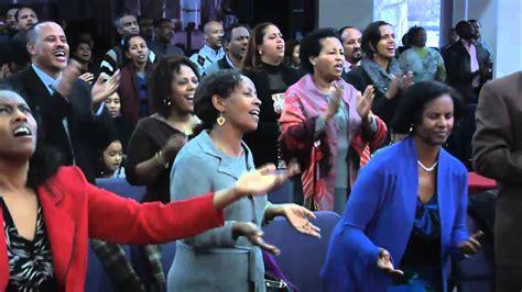 Beautiful Ethiopian Evangelical Church Live #6: Maxresdefault.jpg