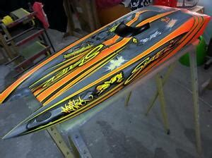 rc boats kijiji rc boat local deals on hobbies craft supplies in