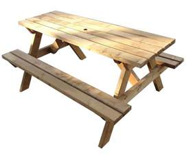 pub bench low cost garden bench for pubs