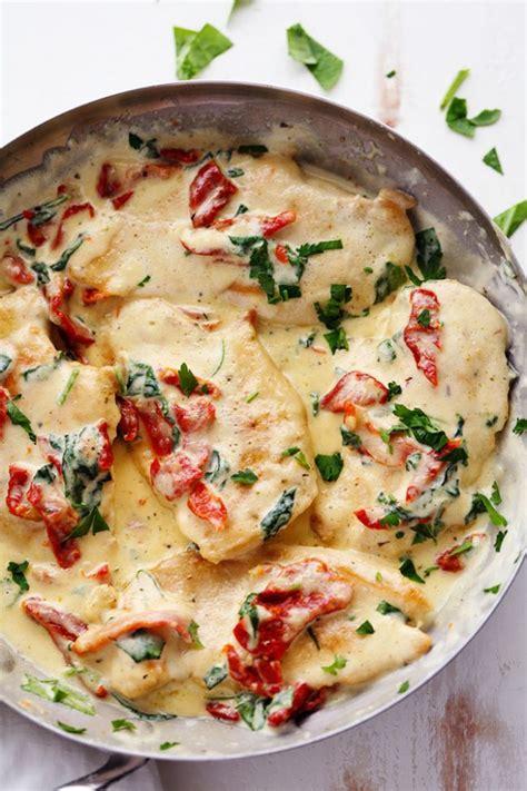 Best 25 Head Of Garlic Ideas Only On Pinterest 2 Cloves
