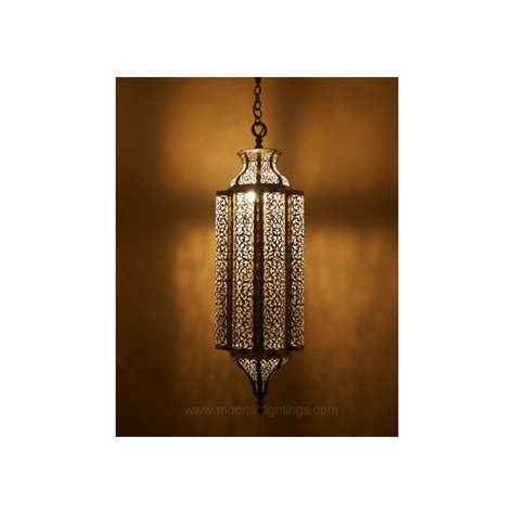 modern moroccan custom pendant lights moroccan bathroom lighting