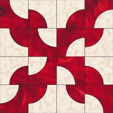 drunkards path pattern quilt variations drunkard s path quilt pattern variations but a drunkard