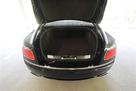 infiniti tysons corner va jaguar dealership tysons corner va mini dealer in