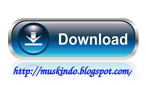 Download Mp3 Anji Gudang Lagu | lagu barat terbaru top hits download gudang lagu mp3