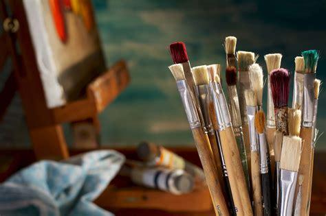 brush up on paintable wallpaper for a posh look chi siamo l artificio battagin